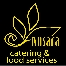 Nusara Catering & Food Services