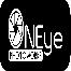 Oneyephotoworks