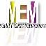 Madetill Event Management Sdn Bhd