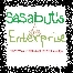 Sasabut's Enterprise
