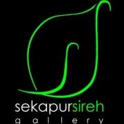 Sekapur Sireh Gallery