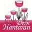 Dil Decor - Decor Hantaran & Santai