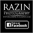 Razin Photography