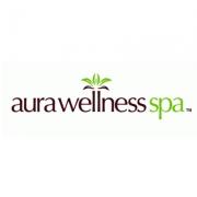 Aura Wellness Spa Sdn Bhd