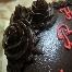 Shana Cake & Bahulu House