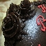 kek dan bahulu
