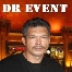 Dr Event