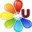website,laman web,online card,web kahwin,lamanweb