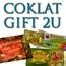 Coklat Gift 2u