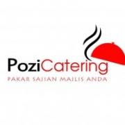Pozi Catering
