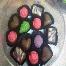 Kek dan Coklat