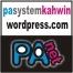 www.pa.net.my, PA System, Karaoke, DJ, Pengacara Majlis (MC)