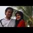 Video Kahwin Pujangga Studio