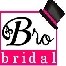 Bro Bridal Enterprise