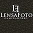 Lensafoto.Com