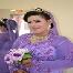 Pelamin, Andaman, Fotografi, Karaoke,