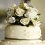 catering, gubahan hantaran, floral design, floral decor, floral, wedding planner, kad kahwin