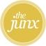 The Junx - Perkhidmatan Pa System Perkahwinan