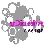 Andik Creativedesign