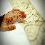 Izafi Bridal