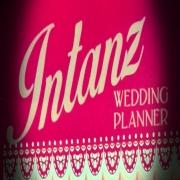 Intanz Wedding Planner