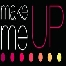 Make Me Up By Nasha Naslimy Aziz