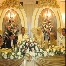 Mydream.bridal (gallery Pengantin)