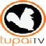 Tupai Tv : Video Kahwin Budget