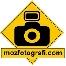 Jurufoto Perkahwinan, Wedding Photographer, Negeri Sembilan, Jurufoto Negeri Sembilan, Fotografi Negeri Sembilan, Jurufoto Melaka, Jurufoto Putrajaya, Jurufoto Pahang