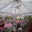 Hatrah Canopy   &   Event   &   Catering