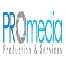 Pro Media Production   &   Services
