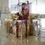 Coklat Inang Suri
