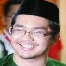 Azree Ariffin (qiyasari Wedding Emcee)