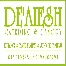 De'aiesh Catering