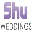 Shu Weddings