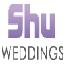Cenderahati Perkahwinan, Booklet, Kalendar
