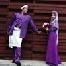 Actual Day Photographer,pre wedding johor bahru,johor wedding photographer,Jurugambar Perkahwinan,Engagement Photographer Johor