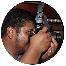 jurugambar pengantin | penang photographer | wedding photographer | kedah photographer | budget photographer | jurukamera pengantin | event photographer | northern photographer | pakej fotografi perkahwinan