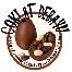 Coklat Debayu