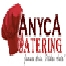 Anyca Catering