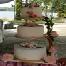 kek kahwin, cup cake , wedding cake , cake, roti, cheese tart