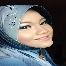 Anggun Rerama