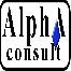Alpha Consult