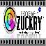 Zuckryphotography