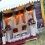 Rbecca Wedding Gallery - Muar | Kota Tinggi | Johor | Melaka | Kl