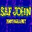 Saf John Fotografi