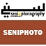 Seni Photography (Seniphoto.Com)