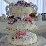 Aziemart Home Cake