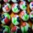 kek,cupcakes,hantaran,coklat,catering dll
