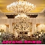 Astana Bridal